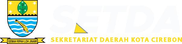 Sekretariat Daerah Kota Cirebon